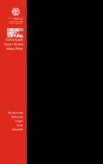 Konservatiivsete ja paremäärmuslike parteide seisukohad ja roll Euroopa anti-gender-liikumistes