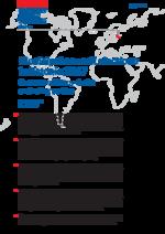 Municipal council elections in Estonia 2017