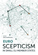 Euroscepticism in small EU member states